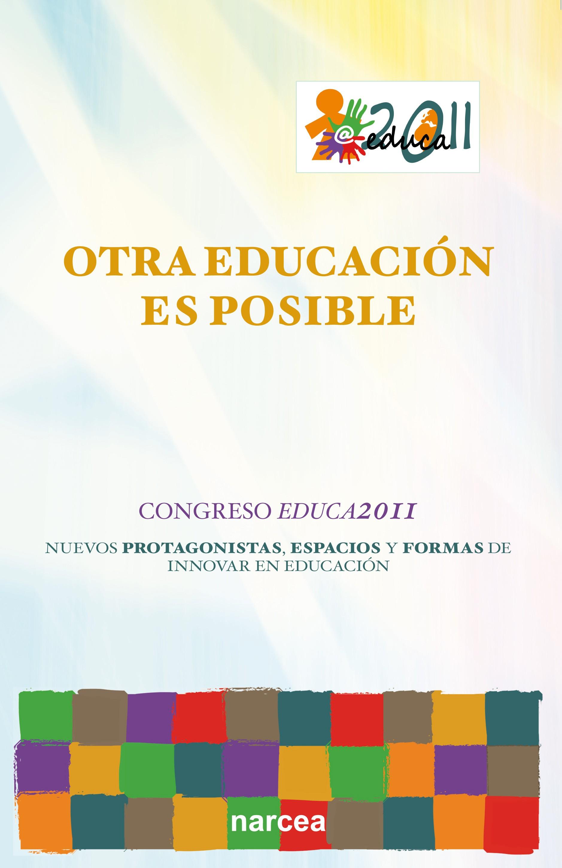 Otra educación es posible