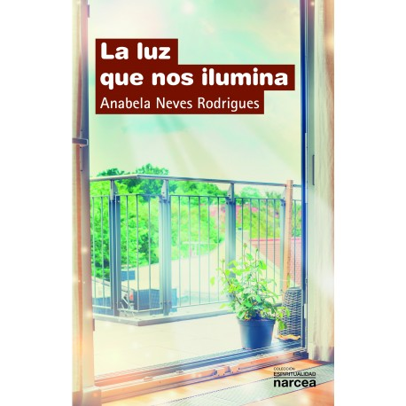 La luz que nos ilumina