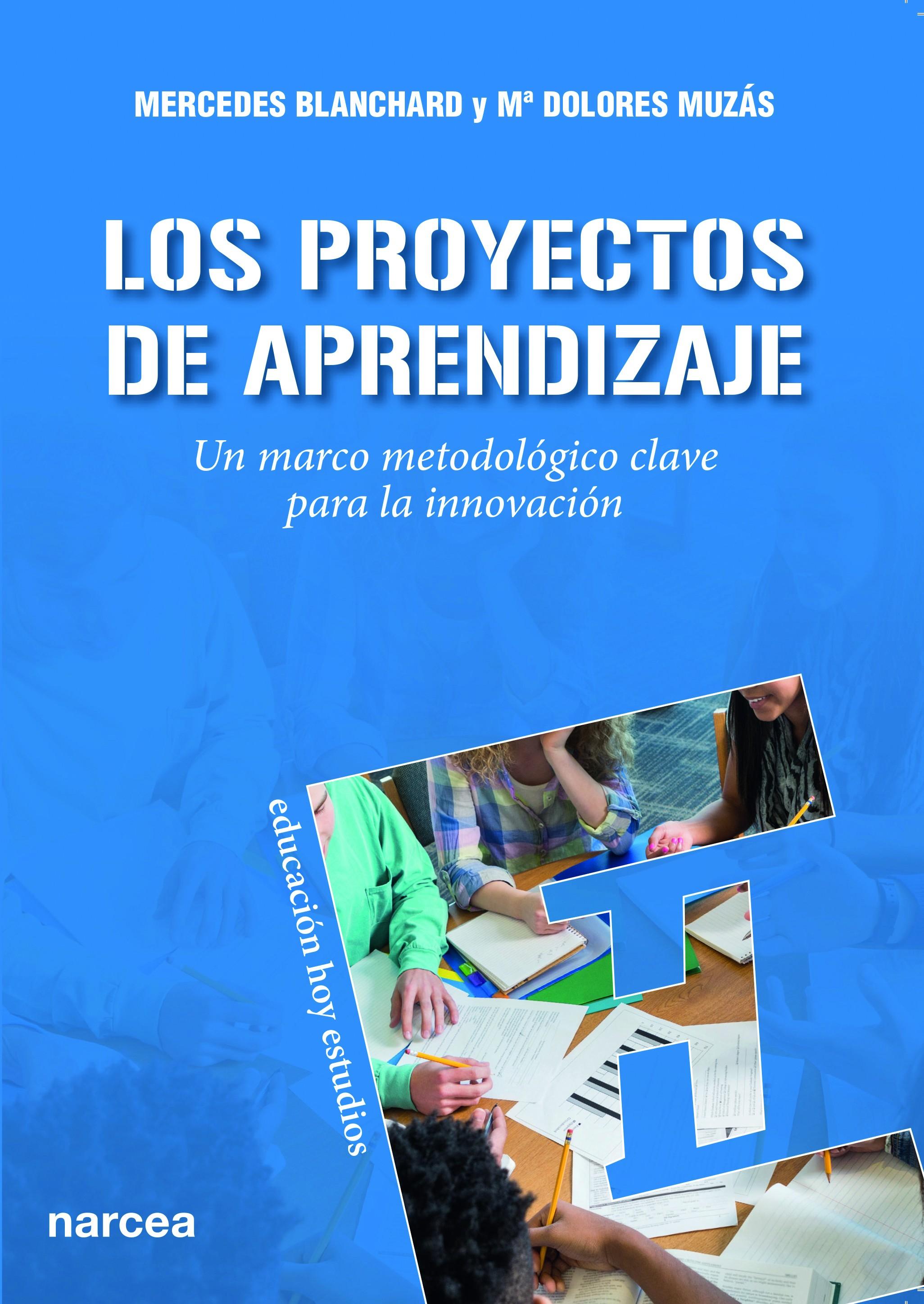 Los Proyectos de Aprendizaje