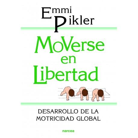 http://narceaediciones.es/es/educacion-hoy/416-moverse-en-libertad.html