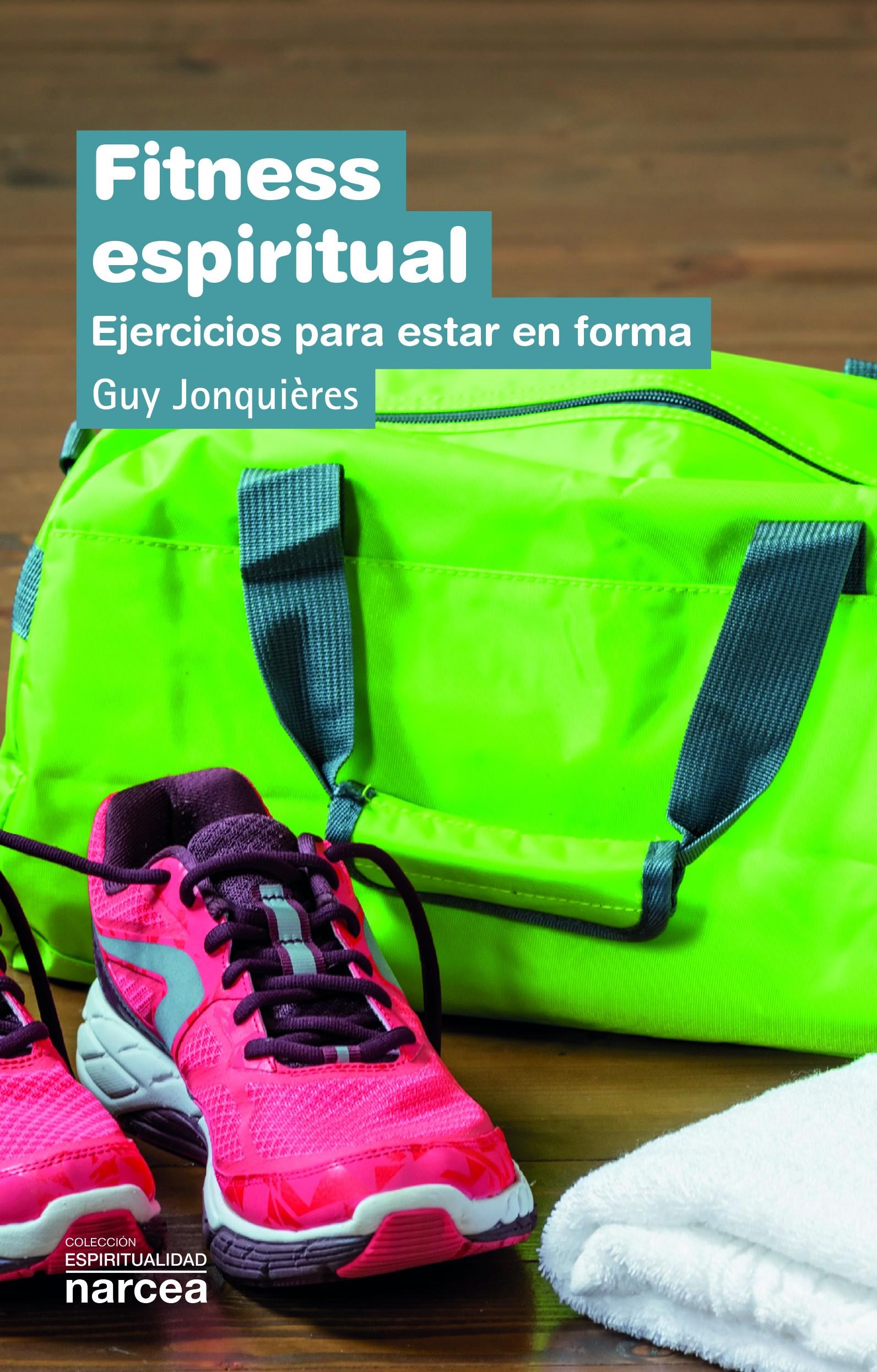 Fitness espiritual