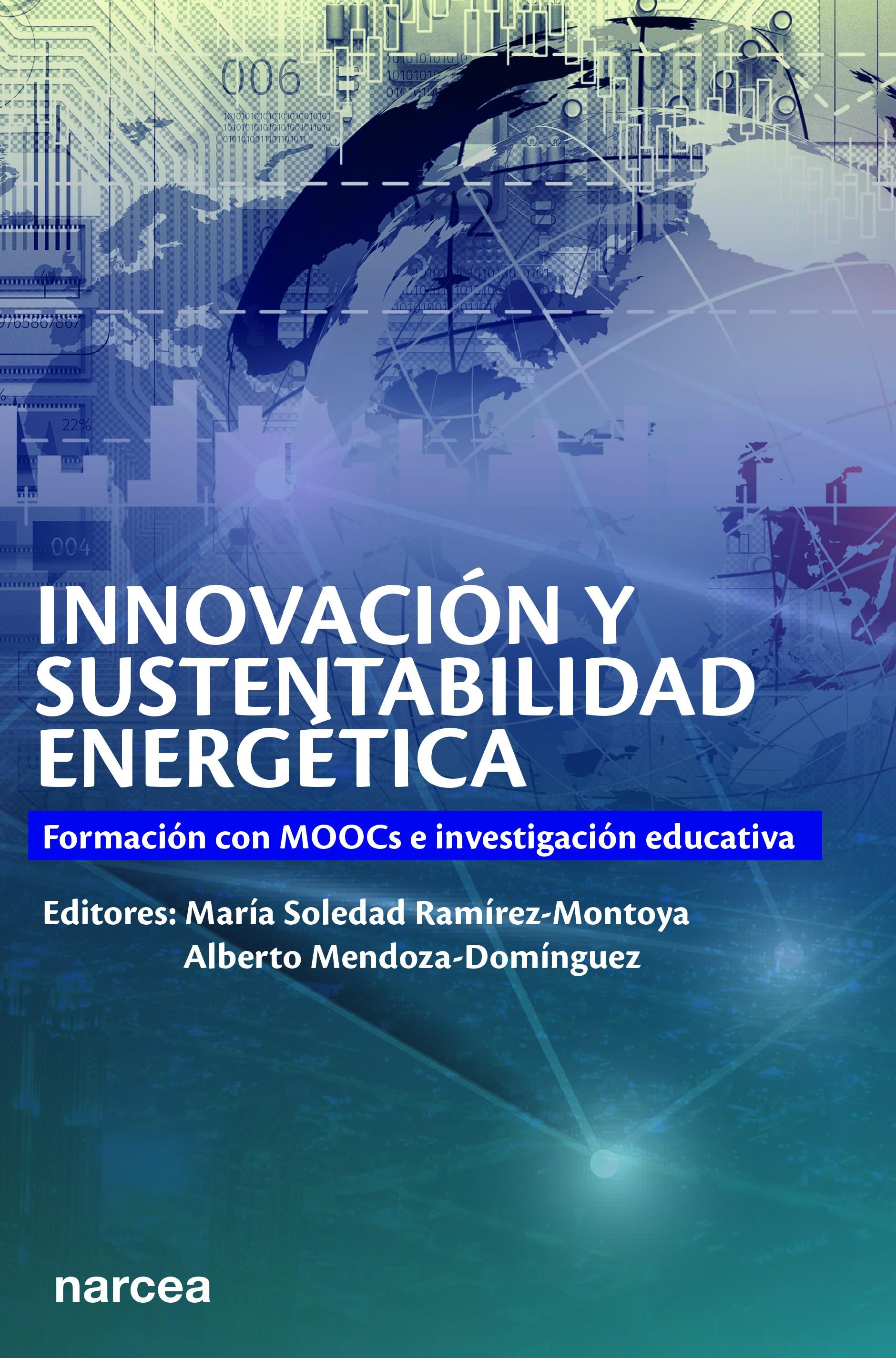 Innovación y sustentabilidad energética