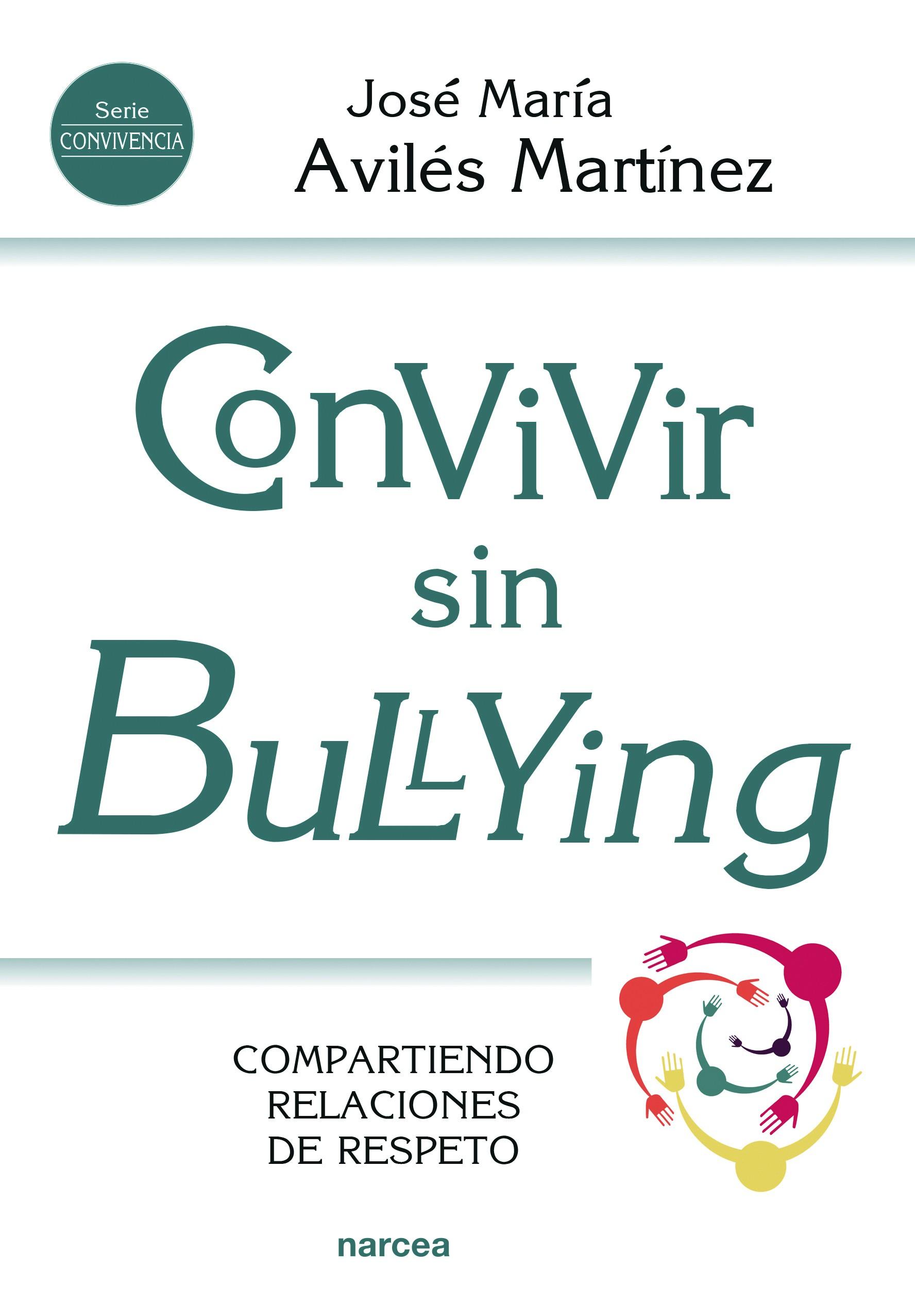 Convivir sin bullying