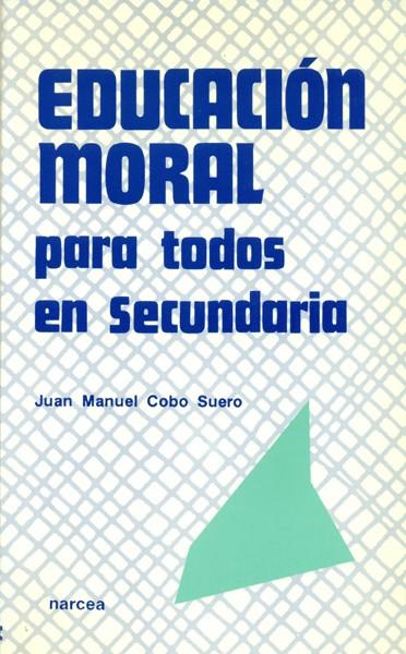 Educación moral para todos