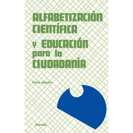 Alfabetización científica y educación para la ciudadanía