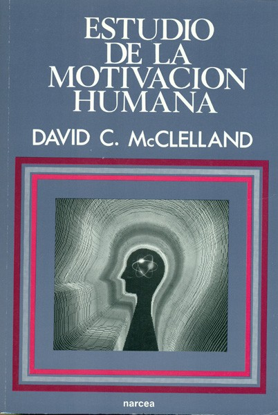 Estudio de la motivación humana