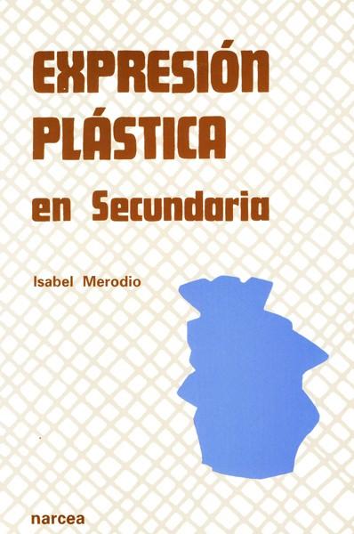 Expresión Plástica en Secundaria