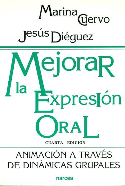 Mejorar la expresión oral