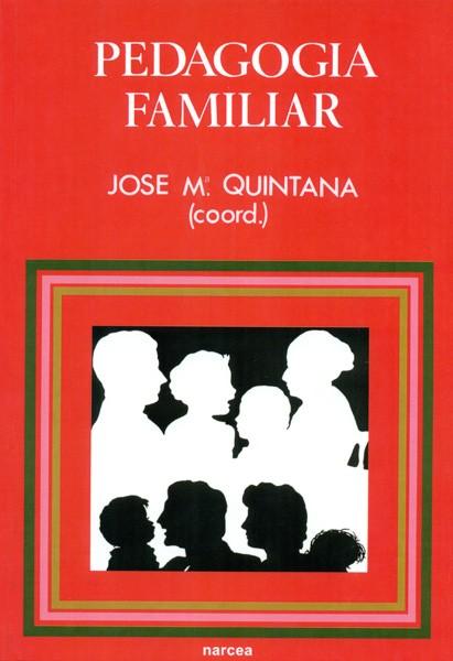 Pedagogía familiar
