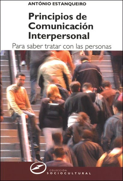 Principios de comunicación interpersonal