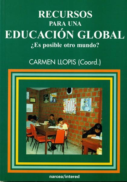 Recursos para una educación global
