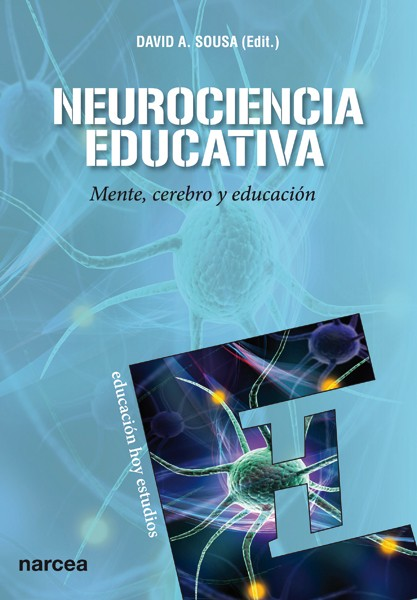 Neurociencia educativa
