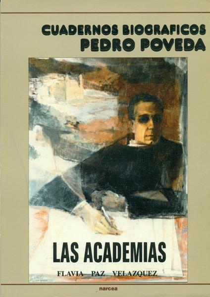 Las Academias