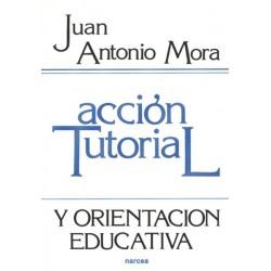 Acción tutorial y...
