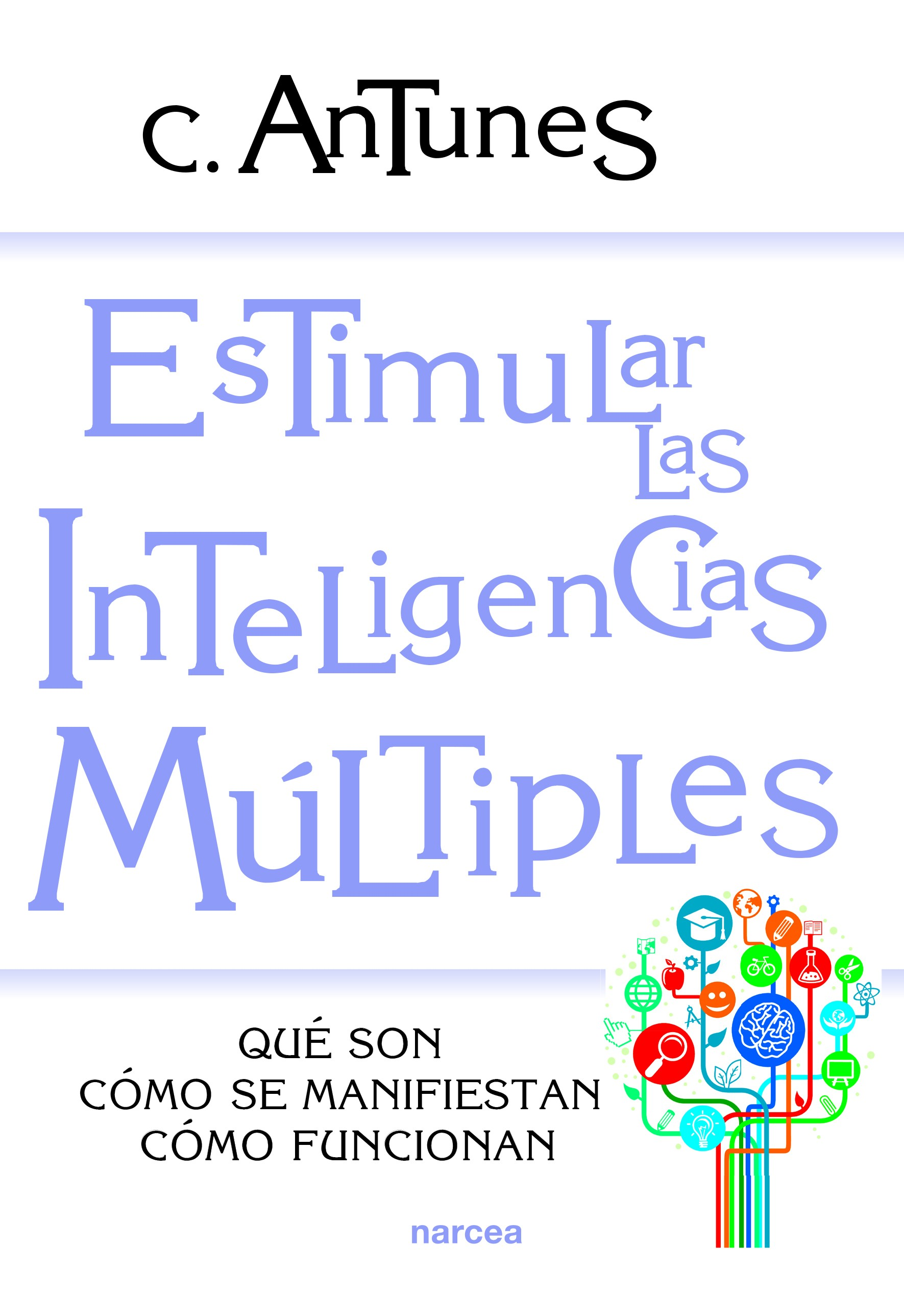 Estimular las Inteligencias Múltiples