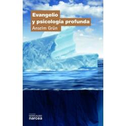 Evangelio y psicología profunda