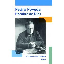 Pedro Poveda