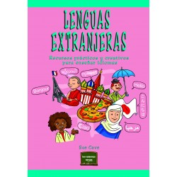 Lenguas extranjeras