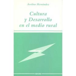 Cultura y desarrollo en el...