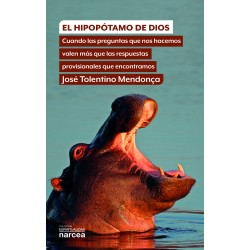 El hipopótamo de Dios