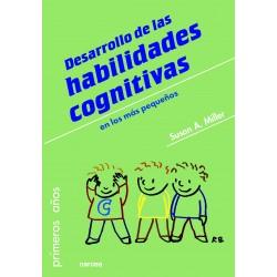 Desarrollo de las habilidades cognitivas
