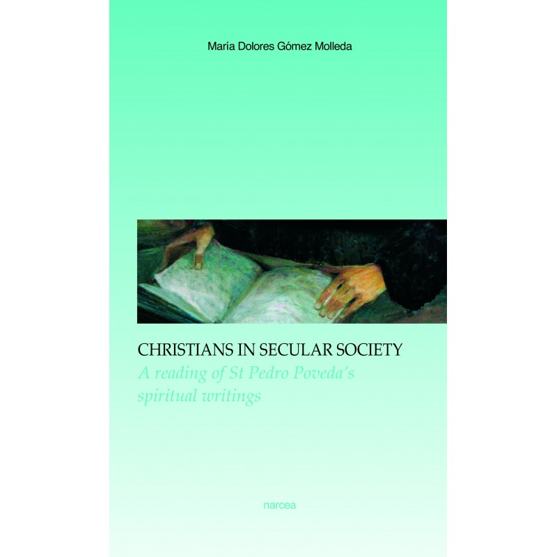 Christians in secular society