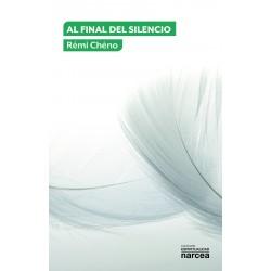 Al final del silencio