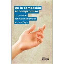 De la compasión al compromiso