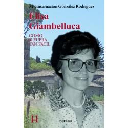 Elisa Giambelluca