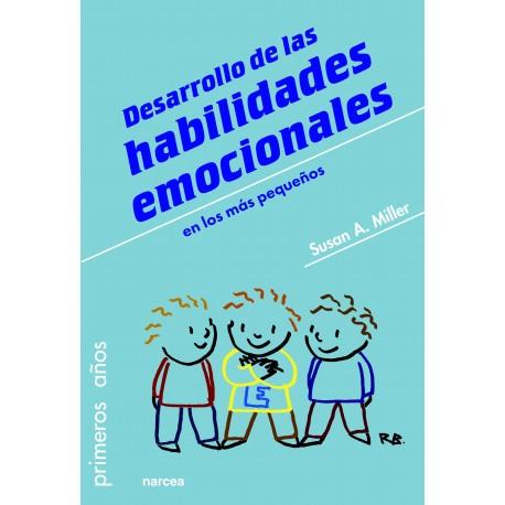 Desarrollo de las habilidades emocionales
