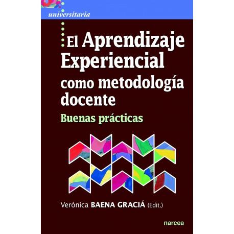 El Aprendizaje Experiencial como metodología docente
