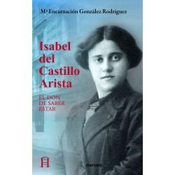 Isabel del Castillo Arista