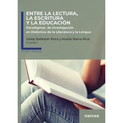 copy of Juventud y VIH/SIDA