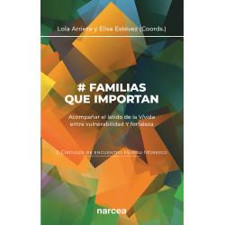 Familias que importan