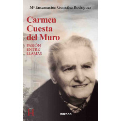 Carmen Cuesta del Muro