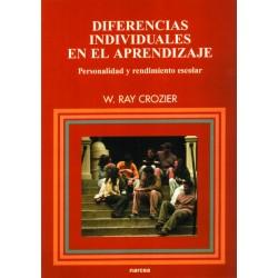 Diferencias individuales en...