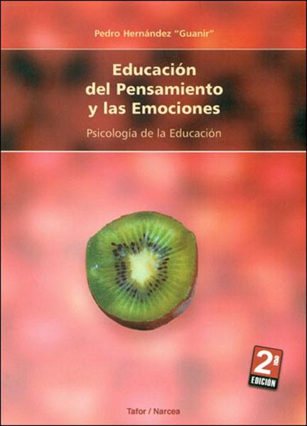 Educación del pensamiento y las emociones