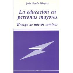 La educación en personas...