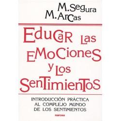 Educar las emociones y los...