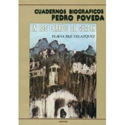 En los cerros de Guadix