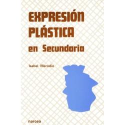 Expresión Plástica en...