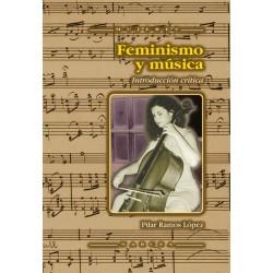 Feminismo y música