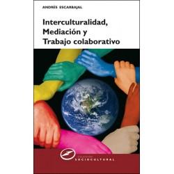 Interculturalidad,...