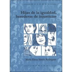 Hijas de la igualdad,...