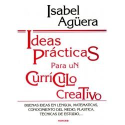 Ideas prácticas para un...