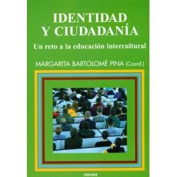 Identidad y ciudadanía