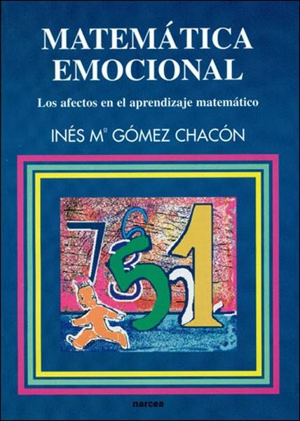 Matemática emocional