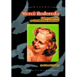 Mercè Rodoreda