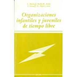 Organizaciones infantiles y...