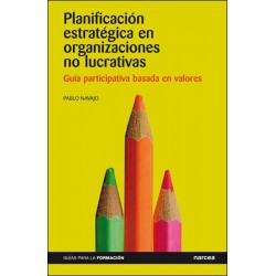 Planificación estratégica...